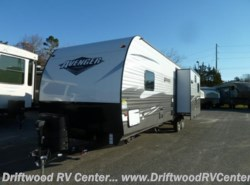 New 2018  Prime Time Avenger 33RCI by Prime Time from Driftwood RV Center in Clermont, NJ