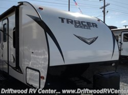 New 2018  Prime Time Tracer 31BHD by Prime Time from Driftwood RV Center in Clermont, NJ