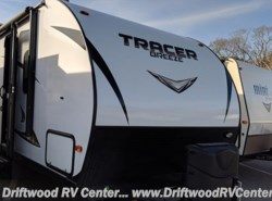 New 2018 Prime Time Tracer 24DBS available in Clermont, New Jersey