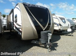 Used 2015 Skyline Trident 326RL available in Clermont, New Jersey