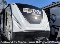 New 2018  Cruiser RV MPG MPG 2120RB by Cruiser RV from Driftwood RV Center in Clermont, NJ
