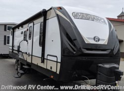 New 2018 Cruiser RV Radiance 26BH available in Clermont, New Jersey