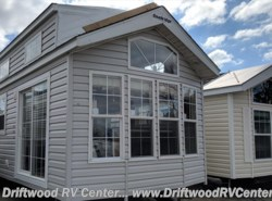 New 2018  Forest River Quailridge 39FLML by Forest River from Driftwood RV Center in Clermont, NJ