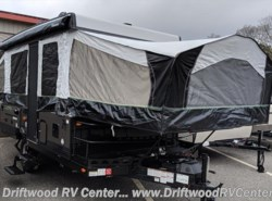 New 2018  Forest River Rockwood 2280BHESP by Forest River from Driftwood RV Center in Clermont, NJ