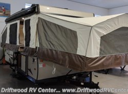 New 2018  Forest River Rockwood 2318G by Forest River from Driftwood RV Center in Clermont, NJ