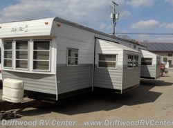 Used 1991  Miscellaneous  PALM AIRE PINE RIDGE 2BR by Miscellaneous from Driftwood RV Center in Clermont, NJ