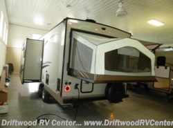 New 2019  Forest River Rockwood Roo 23FL by Forest River from Driftwood RV Center in Clermont, NJ