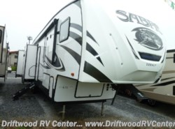 New 2019 Forest River Sabre 36FRP available in Clermont, New Jersey