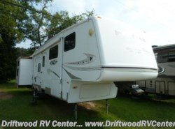 Used 2007 Keystone Mountaineer 342PHT available in Clermont, New Jersey