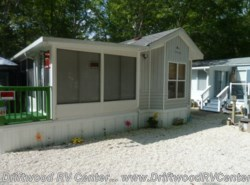 Used 1997 Damon  BRECKRIDGE 2BR available in Clermont, New Jersey