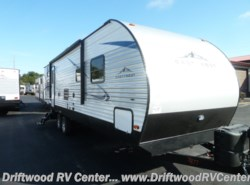 New 2019 East to West Della Terra 28KRD available in Clermont, New Jersey