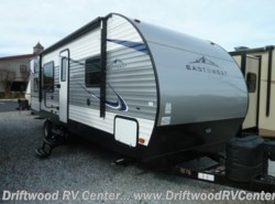 New 2019 East to West Della Terra 27 KNS available in Clermont, New Jersey