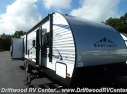 New 2019 East to West Della Terra 31K3S available in Clermont, New Jersey