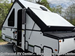 2020 Forest River Rockwood Hard Side A213HW
