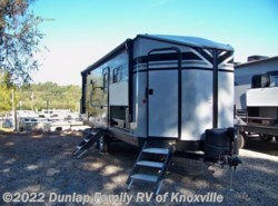 New 2018 Starcraft GPS 230MLD available in Louisville, Tennessee