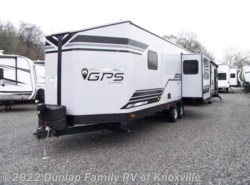 New 2018 Starcraft GPS 260RLS available in Louisville, Tennessee