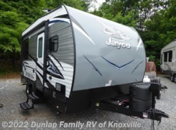 Used 2018 Jayco Octane Super Lite 161 available in Louisville, Tennessee