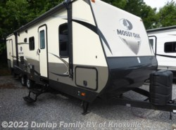 New 2019 Starcraft Mossy Oak Lite 27BHU available in Louisville, Tennessee