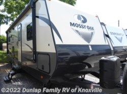 New 2019 Starcraft Mossy Oak Lite 24RLS available in Louisville, Tennessee