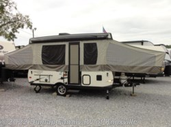 Used 2018 Forest River Flagstaff Mac 228D available in Louisville, Tennessee
