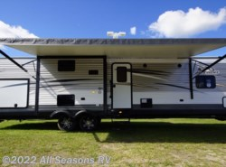 New 2017  Jayco Jay Flight 33RBTS by Jayco from All Seasons RV in Muskegon, MI