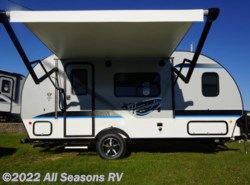 New 2017  Jayco Hummingbird 17RB by Jayco from All Seasons RV in Muskegon, MI