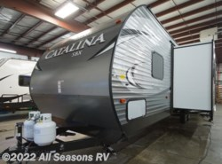 New 2017  Coachmen Catalina SBX 321BHDS CK by Coachmen from All Seasons RV in Muskegon, MI