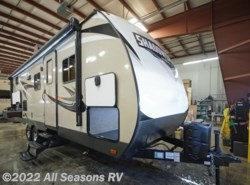 New 2017  Cruiser RV Shadow Cruiser 240BHS by Cruiser RV from All Seasons RV in Muskegon, MI
