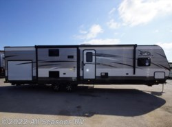 New 2018  Jayco Jay Flight 33RBTS by Jayco from All Seasons RV in Muskegon, MI