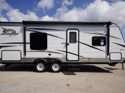 New 2018  Jayco Jay Flight SLX 232RB by Jayco from All Seasons RV in Muskegon, MI