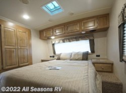 New 2018  Forest River Rockwood Ultra Lite 2906WS by Forest River from All Seasons RV in Muskegon, MI