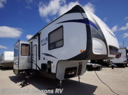 New 2018  Forest River XLR Boost 36DSX13 by Forest River from All Seasons RV in Muskegon, MI