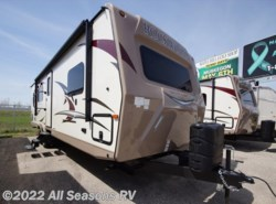 New 2018  Forest River Rockwood Ultra Lite 2902WS by Forest River from All Seasons RV in Muskegon, MI