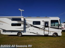 New 2018  Jayco Alante 31R by Jayco from All Seasons RV in Muskegon, MI