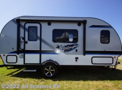 New 2017 Jayco Hummingbird 17RB available in Muskegon, Michigan