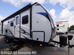New 2018  Cruiser RV Shadow Cruiser 280QBS by Cruiser RV from All Seasons RV in Muskegon, MI
