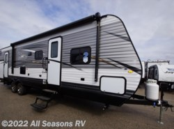 New 2018  Jayco Jay Flight 32BHDS by Jayco from All Seasons RV in Muskegon, MI