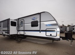 New 2018  Jayco White Hawk 31RL by Jayco from All Seasons RV in Muskegon, MI