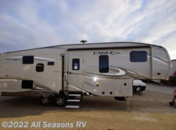 New 2018  Jayco Eagle HT 28.5RSTS by Jayco from All Seasons RV in Muskegon, MI