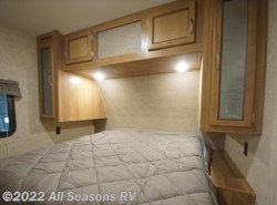 New 2018  Coachmen Catalina Legacy Edition 243RBS by Coachmen from All Seasons RV in Muskegon, MI