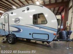 New 2018  Forest River R-Pod 179 by Forest River from All Seasons RV in Muskegon, MI