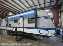 New 2018  Jayco Jay Feather 29QB by Jayco from All Seasons RV in Muskegon, MI