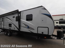 New 2019  Cruiser RV Shadow Cruiser 277BHS by Cruiser RV from All Seasons RV in Muskegon, MI