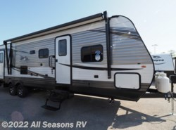 New 2019  Jayco Jay Flight 32BHDS by Jayco from All Seasons RV in Muskegon, MI