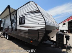 New 2019 Starcraft Mossy Oak 282BH available in Muskegon, Michigan