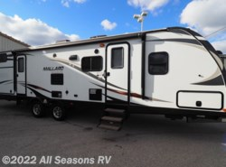 Used 2017 Fleetwood Mallard M32 available in Muskegon, Michigan