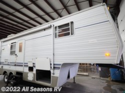 Used 2004 SunnyBrook Titan 27RKFS available in Muskegon, Michigan