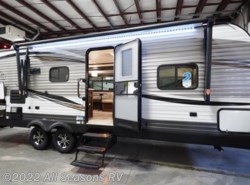 New 2019 Jayco Jay Flight 24RBS available in Muskegon, Michigan