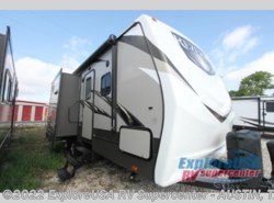 New 2017  CrossRoads Rezerve RTZ26RB by CrossRoads from ExploreUSA RV Supercenter - KYLE, TX in Kyle, TX