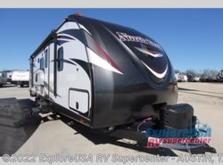 New 2017  Heartland RV North Trail  28DBSS King by Heartland RV from ExploreUSA RV Supercenter - KYLE, TX in Kyle, TX